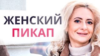 ТУРБИНА, АКПП НА УАЗ ПАТРИОТ, ХАНТЕР, СОБОЛЬ, ГАЗЕЛЬ