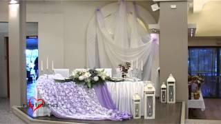 wedding house Natalina 2 10 2011