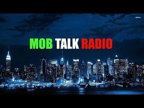 MOB TALK RADIO- NEWS and Q/A 4/27/18