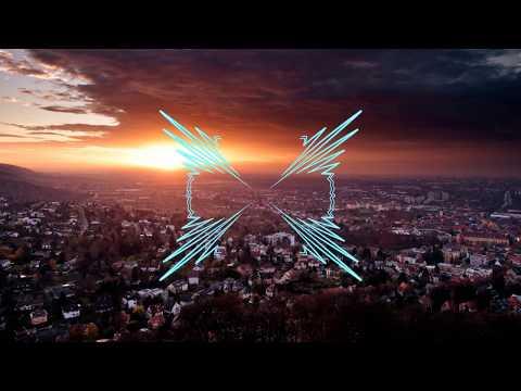 Drake - Hype (Ray Volpe Remix)