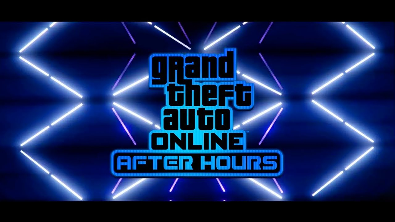 After hours dating