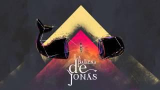 La Ballena de Jonás - Espíritu de las Quince Letras de Praga