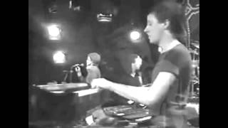 Ultravox _ John Foxx _ Hiroshima Mon Amour _  Live @ The Marquee _ August 1978