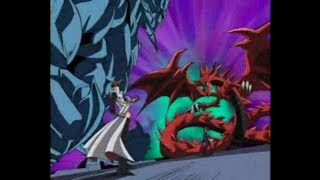 Download lagu Kaiba vs Yugi (Battle City) AMV