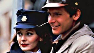 ❤♫ 1979 電影『漢諾瓦街』Hanover Street