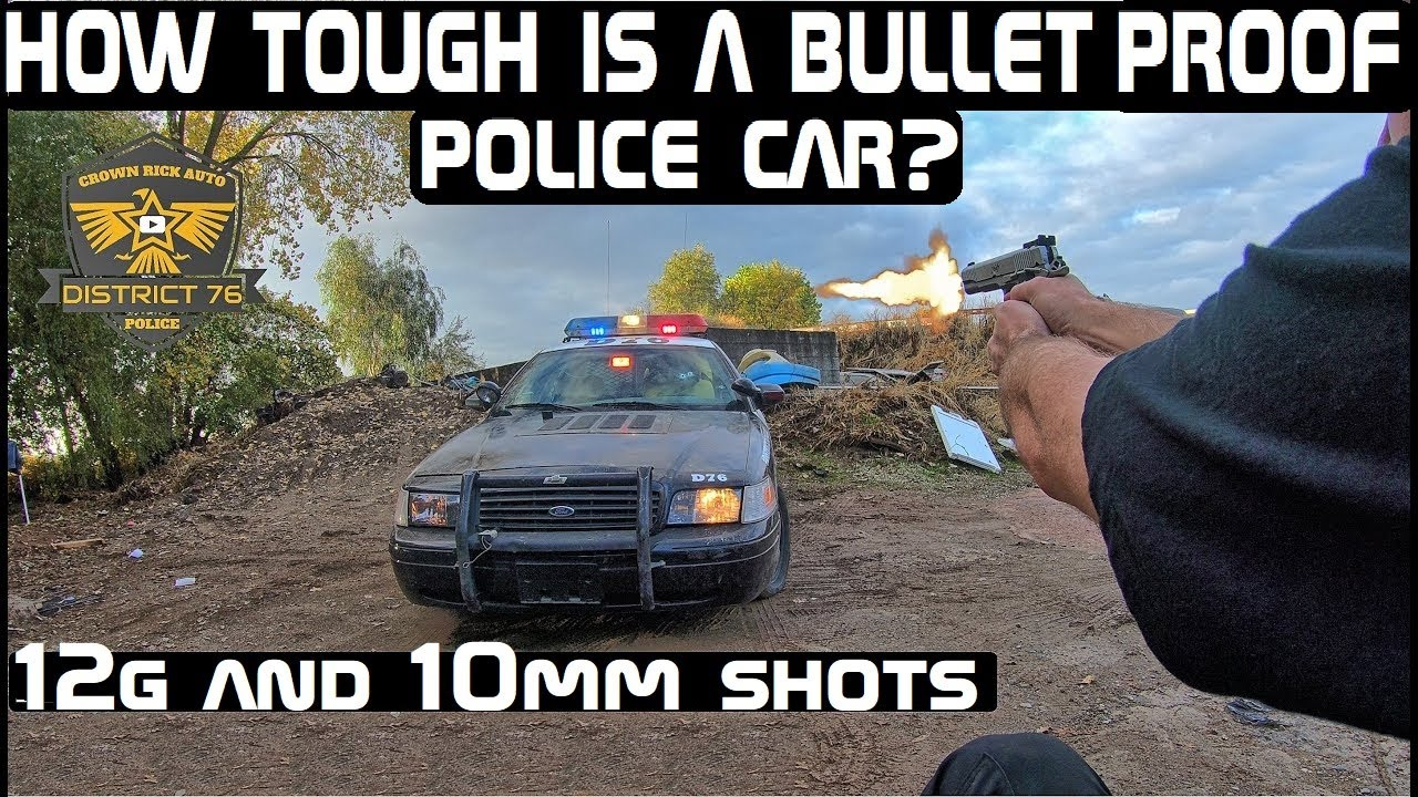 how-tough-are-d76-police-cars-lets-find-out-sh0ts-fired