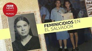 Karla Tucios: el feminicidio que cambió a El Salvador