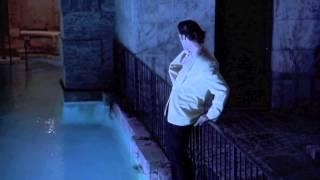 Ace Ventura: Pet Detective (2/10) Best Movie Quote - Mission Impossible Scene (1994)