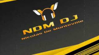 Download In Da Club - 50 CENT (NDM DJ ReMiX) MP3 song and Music Video