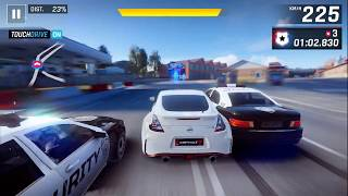 Asphalt 9 Legends - End of Chapter 1 (PC Gameplay 60 FPS) PART-5