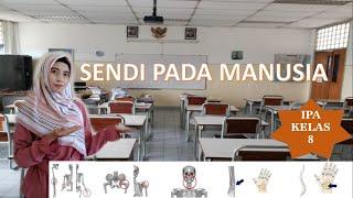 drg. Eka Rahmi, Sp.PROS Dokterku edisi 30 September 2019 RSPAD Gatot Soebroto Anda punya keluhan sep.