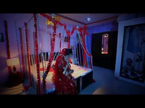 Download Desi Hot Suhagraat With Wife |