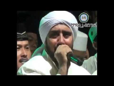 Habib Syekh Bin Abdul Qodir Assegaf Metro Lampung 2017 Full Video