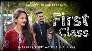 Free Mp3 Songs Download Baki Sab Fasclass Hai Kalank Arijit Singh