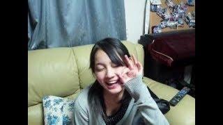 【国民的美少女】X21 吉本実憂のめっちゃかわいい写真・画像まとめ~Yos...