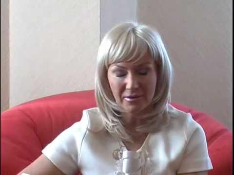 N.Pravdina.Krasnoyarsk_interviev_gorodskie_novosty_part1.avi