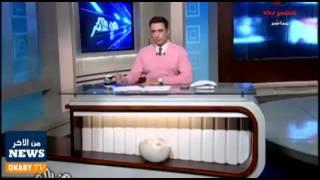 فيديو.. الحكومة: صيغة نهائية لحل أزمة الأدوية خلال 48 ساعة