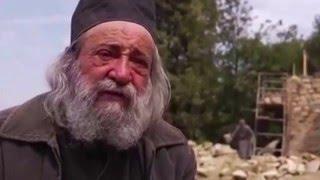 Афонские старцы   Когда будет третья мировая война