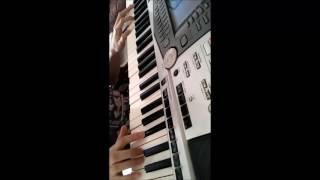 yanni pianiste.rai 2017
