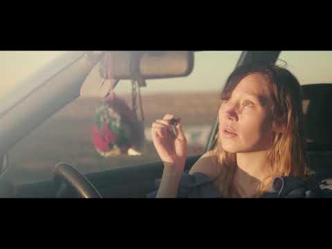 Julia Jacklin - Body (Official Music Video)