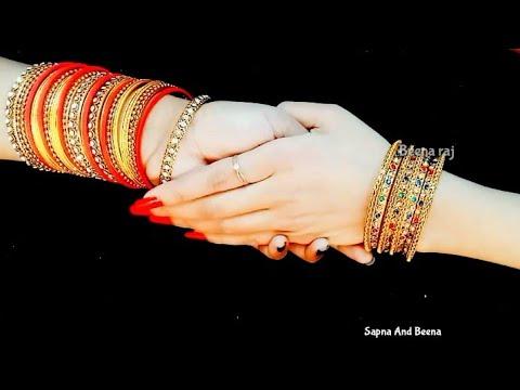 romantic-ringtone- -new-hindi-sad-music-ringtone- -#panjabi- -#ringtone-mp3-ringtone