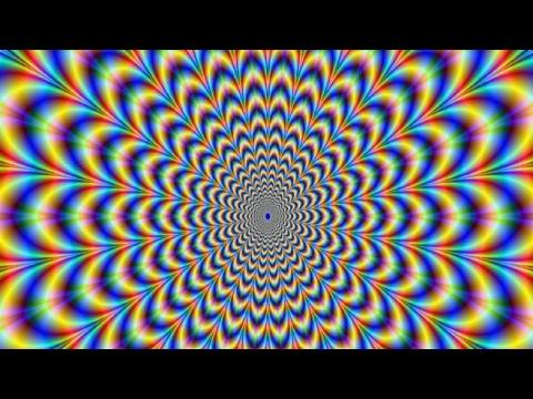 Вопрос: Как загипнотизировать человека?