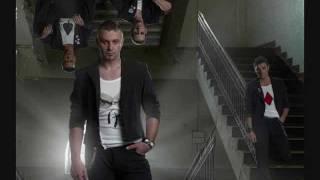 AMADEUS - ZAUVEK ( 2012 )