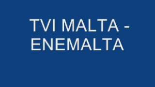TVI - Enemalta_0001.wmv