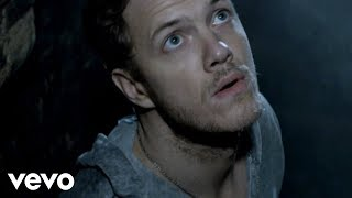Watch Imagine Dragons Radioactive video