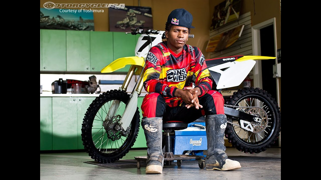 James stewart jr youtube for The stewarts