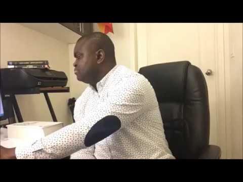 Sassou Denis Le Passager Clandestin