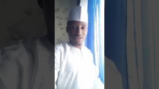 islamic greetings by hamza musa shugaba