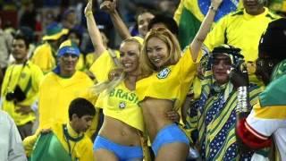 BRAZIL 1 GERMANY 7 WORLD CUP 2014 SEMI FINAL POST MATCH TALK