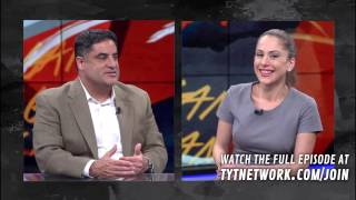 The Young Turks On Adoption