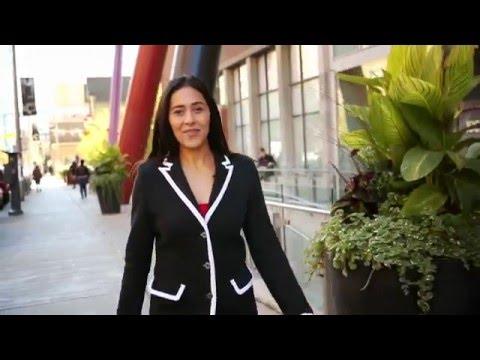 Diana Schoutsen Host