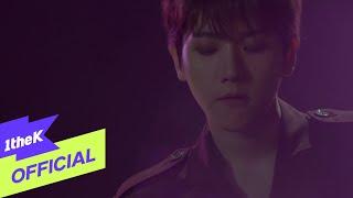 Download [Teaser2] Baekhyun, Seomoontak(백현, 서문탁) _ Hurt