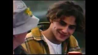 Реклама Nescafe 90-х годов   Nescafe Commercial 90s