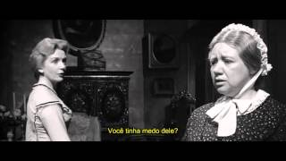 [Filme Completo] The Innocents (1961) - Legendado PT-BR