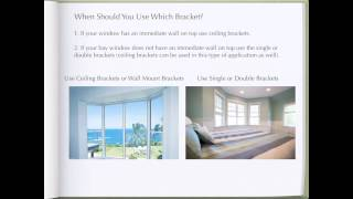 charming-blinds-with-curtains-curtains-over-wood-blinds-brown-fabric-vertical-blinds Bali Curtains