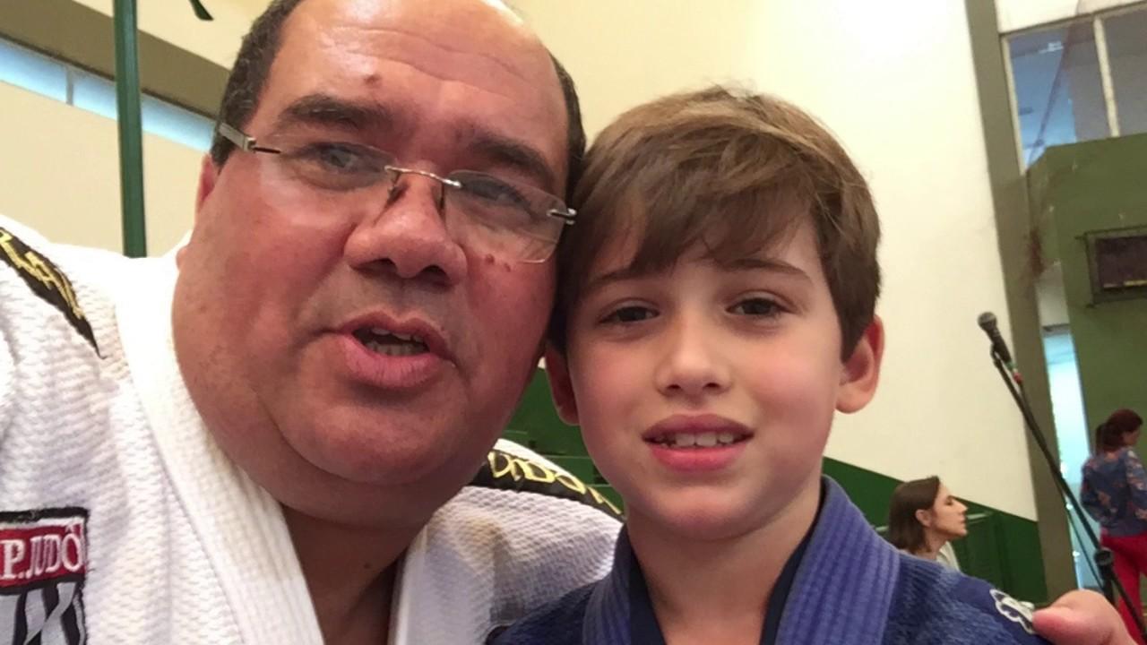 3d0ce009120 Retrospectiva 2016 Colégio Jean Piaget - Santos - YouTube