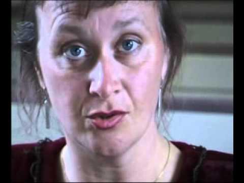 gutasagan-Karin Höghielm