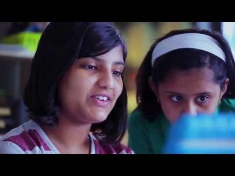 Trailer do filme Educação