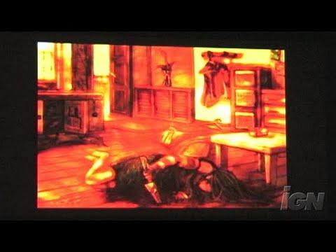 DS Kyotaro Nishimura Mystery -- New Detective