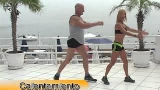 Cienporcientofitness-Calentamiento y ejercicios funcionales(Prog 2-1)