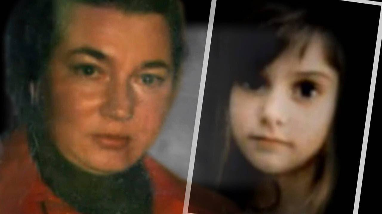 Sinead O'Connor claims her mother had a 'torture chamber'