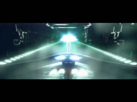 Ace Combat 3: Electrosphere - All Cutscenes, conversations and decisions (Neucom Path)