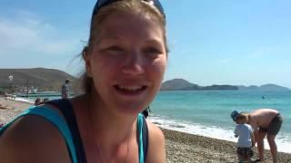 Видео-отзыв об отдыхе в Семейном Лагере