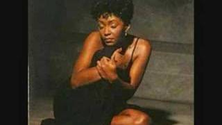 Anita Baker - Watch Your Step