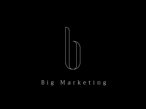Marketing Agency Ideas: Website Videos