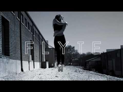 """Flyte Friday """"Float"""""""